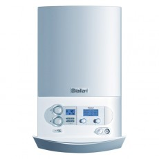 Газовый котёл Vaillant turboTEC plus VU 362-5, фото 1, цена